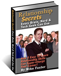 3D_cover_relationship_secre