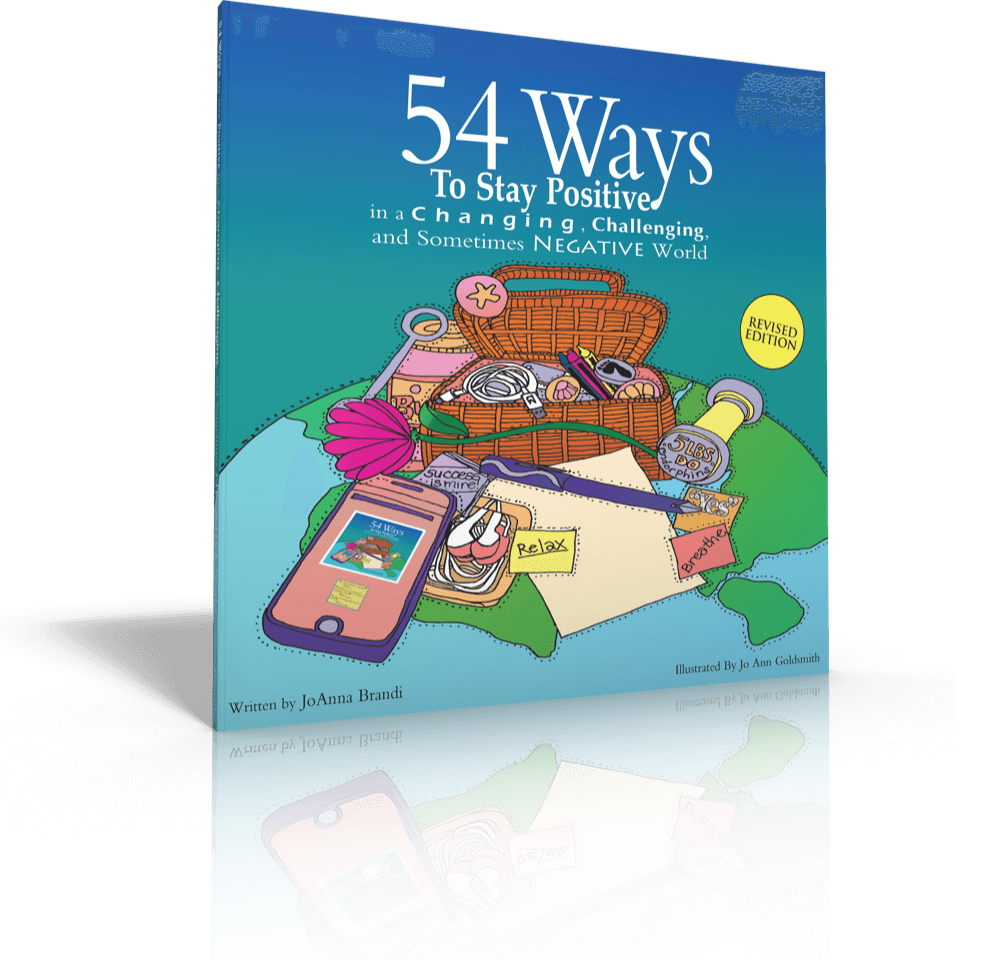 """Over time it became a little book and when I took it to a friend who was a publisher he said """"Needs Pictures."""" I carried the manuscript in my briefcase for years in search of the right illustrator, and found her here in FL at a marketing meeting."""