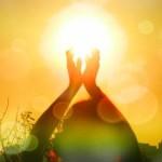 Reach for Light