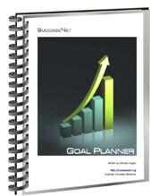 goalplanner_s