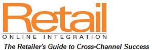 Retail Online