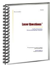 laserq_s