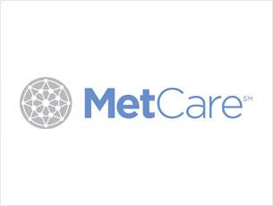 Met Care
