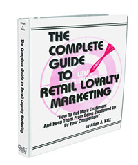 loyalty_marketing_book_sm