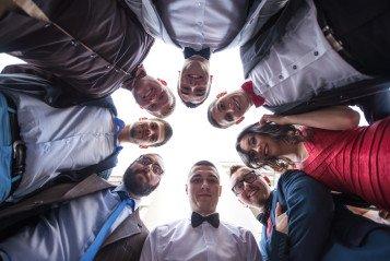 team, dream business team, hiring best practices, hire smart