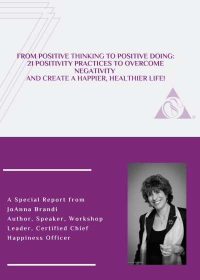 positive-report-cover