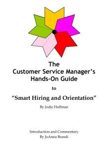 smart_hiring_image